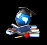 Educational & Books
