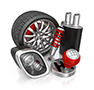 Cars & Motor Accessories