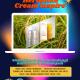 PRE Order 100ML Herballab Cream Inspire.