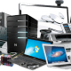 Computer Repairing and Services