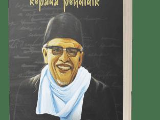 Pesan Hamka Kepada Pendidik – Muhammad Shah
