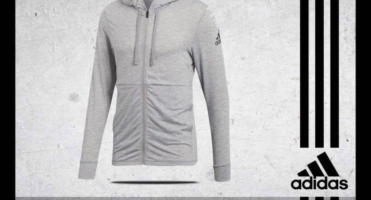 Adidas Crazy Deals