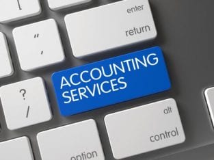 Freelance Account Part Time Account Tax Filling