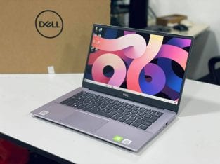 Brand new 💜DELL INSPIRON Purple colour