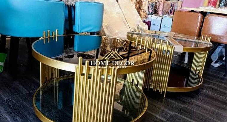 HOME DECOR NILAI 3 · Hiasan Rumah