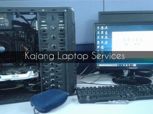 Masalah Komputer atau Laptop?