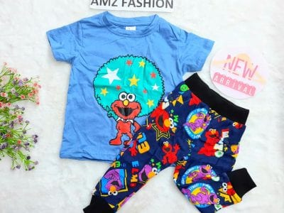 pyjams for kids
