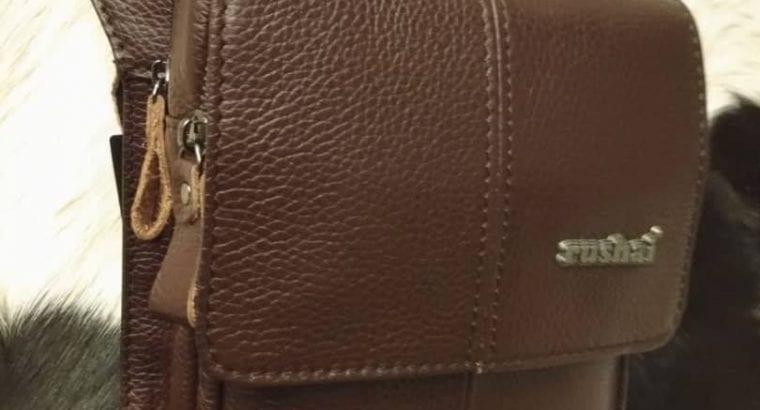 GS3433 – MARTIN SLING BAG