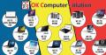 OK Computer Solution Melaka repair laptop ape je?