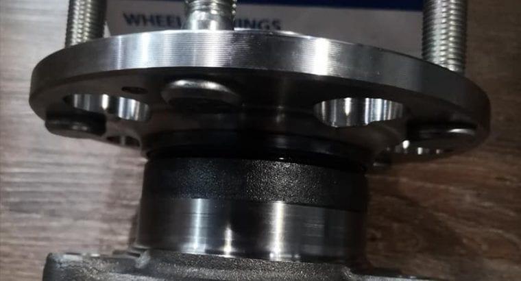 Kia Cerato Rear Wheel Hub Bearing
