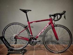 Specialized Allez E5