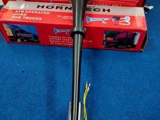 Horn tech
