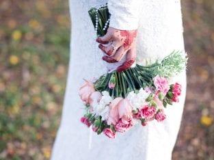 Photography Perkahwinan