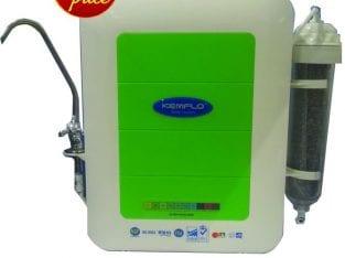 Kemflo Alkaline Filter