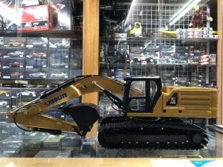 KABOLITE CATERPILLAR CAT 336GC NEXT GENERATION FULLY METAL