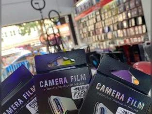 lens camera protectOr