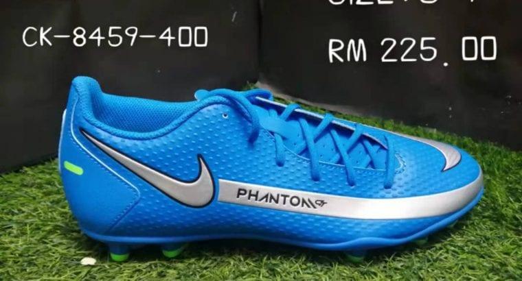 Adult size Football Nike