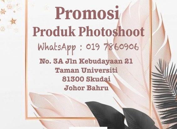Creative Photostudio