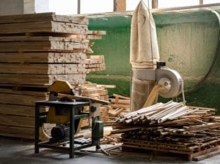 Top 1 Wooden Pallet Supplier | Best Wood Pallet Price In Malaysia